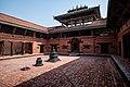Bajrayana monastery.jpg