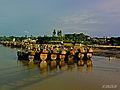 Bakkhaly river.jpg