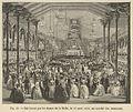 Bal donné par les dames de la Halle, le 17 août 1850, au marché des Innocents.jpg