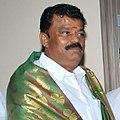 Balakrishna reddy.jpg