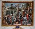Baldassarre peruzzi, presentazione al tempio, 1524, 00.jpg