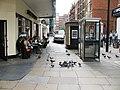 Balderton Street - geograph.org.uk - 240317.jpg