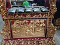 Balinese Gamelan of Indonesia - Jublag.jpg