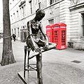 Ballerina (Covent Garden).jpg
