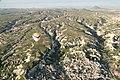 Balloons in Flight over Goreme - Cappadocia - Turkey - 04 (5761587908).jpg