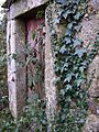 Ballymogue farmhouse door.jpg
