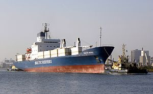 Baltic Novel Kingstown IMO 7800588 - Flickr - Joost J. Bakker IJmuiden.jpg