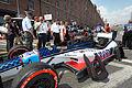 Baltimore Grand Prix (9662003245).jpg
