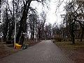 Baltiyskiy rayon, Konigsberg, Kaliningradskaya oblast', Russia - panoramio (13).jpg