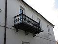 Balustrada przyklad 02.JPG
