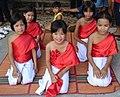 Ban Khung Taphao05.jpg