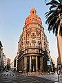 Banco de Valencia - panoramio.jpg