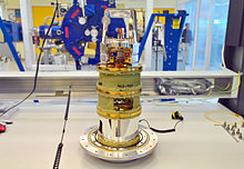Band 5 ALMA receiver.jpg