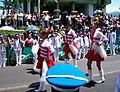 Banda Municipal de San Carlos en celebración del Día de la Cultura (1286733360) 2010-10-10 Quesada, Alajuela, Costa Rica.jpg