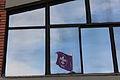 Bandeira WOSM WOSM Flag (8403612791).jpg
