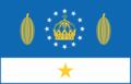 Bandeira jitauna.png