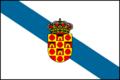 Bandera de Monterroso.png