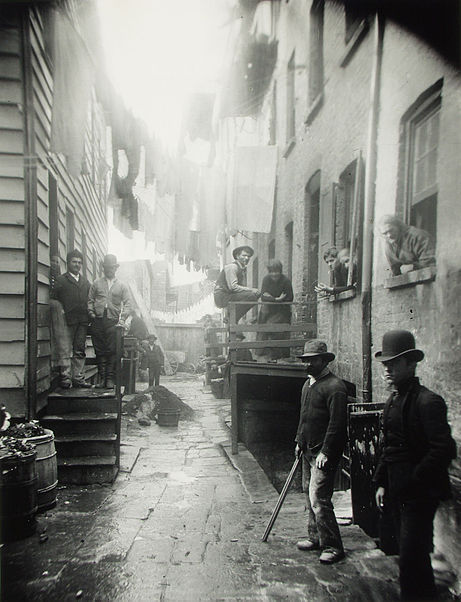 File:Bandit's Roost by Jacob Riis.jpeg
