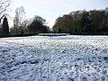 Bandstand Crows Nest Park - geograph.org.uk - 1709948.jpg