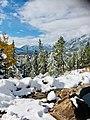Banff (44248903705).jpg