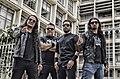 Bang (rock colombiano).jpg