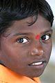 Bangalore, India (816521903).jpg