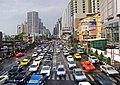Bangkok Traffic. (50504933922).jpg