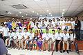 Bangla Wikipedia 10 year Founding Anniversary Conference 2015 (209).JPG
