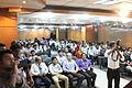 Bangla Wikipedia 10 year Founding Anniversary Conference 2015 (53).JPG
