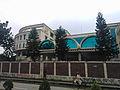 Bangladesh Bank Bhaban, Rangpur.jpg