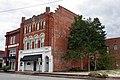 Bank of Onslow and Jacksonville Masonic Temple 07.jpg