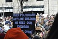 Banners and signs at March for Our Lives - 094.jpg