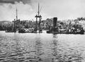 Bantam Wreck Oro Bay 1943.png