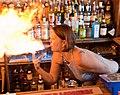 Bar, Hell's Kitchen, Manhattan, New York (3472489536).jpg