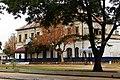 Baradero - Buenos Aires - Argentina (9061075123).jpg