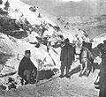 Barake avstroogrske vojske na tirolski fronti.jpg