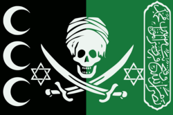 Barbary Corsairs Flag 4.png
