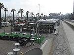 Barcelona-villa olimpica - panoramio (3).jpg