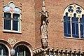 Barcelona - Hospital de la Santa Creu i Sant Pau (14).jpg