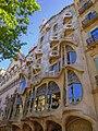 Barcelona - panoramio (74).jpg
