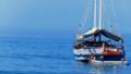 Barco no grande mar azul.png