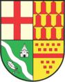 Bardenbach.PNG