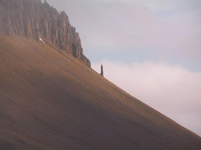 File:Barents island monolith.jpg