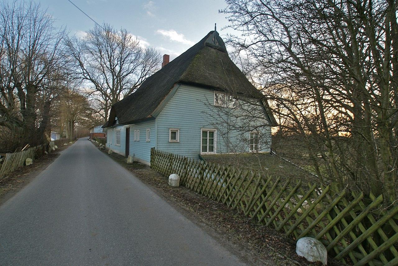 Bargfeld-Stegen