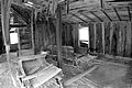 Barn ^ storage in ruins - Flickr - daveynin.jpg