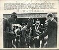 Barney Ewell and Lorenzo Wright 1948b.jpg