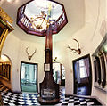 Barometer-Hall.jpg