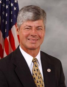 Bart Stupak official portrait.jpg