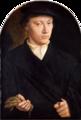 Bartholomäus Bruyn d. Ä. 011.PNG