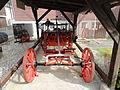 Bartofelde 1884 horse drawn fire equipment pic3.JPG